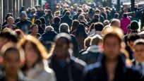 Modern insanın genetiği en fazla 38 yıl yaşamaya izin veriyor