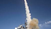ABD, Rus hava savunma sistemlerini vurabilecek füze geliştirdi