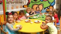 Anaokullarındaki din dersi çocukları olumsuz etkiliyor