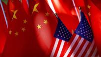 32 yıl sonra ilk kez! ABD iki Çinli diplomatı kovdu