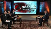 Cumhurbaşkanı Erdoğan: Gerekirse İncirlik ve Kürecik'i kapatırız