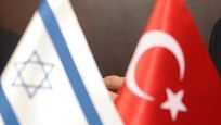İsrail radyosu: Türkiye gaz transferi için İsrail'le müzakereye hazır