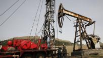 Brent petrolün fiyatı geriledi