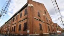 Hiroşima'nın yıkamadığı iki bina yıkılacak