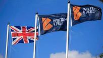 İngiliz ve Çinli şirketler Türk kurumuna başvurdu: Rekabet'ten onay istediler