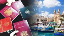 Malta vatandaşlığına başvuran ünlü Türk isimleri