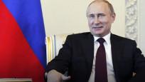 Putin: Kırım Köprüsü beni heyecanlandırdı