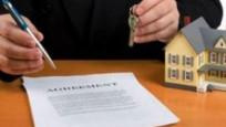 Aralık ayı kira artış oranı açıklandı