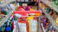 Marketlerde korkutan araştırma: 'Bitkisel yağ' diye kandırıyorlar!