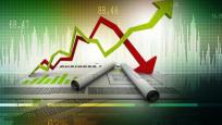 OECD Bölgesinde enflasyon rakamları belli oldu
