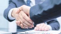 Leasing ve Faktoring yeni müşteri peşinde