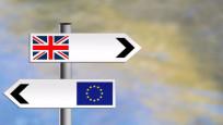 Brexit sonrası İngiltere ile AB arasında neler olacak
