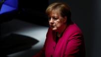 Ekonomik ve siyasi kriz İngiltere'den Almanya'ya kayabilir