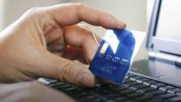 Efsane Cuma'da kartlı ödeme rekoru kırıldı