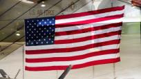 ABD'de özel sektör istihdamı Kasım'da beklentinin altında kaldı