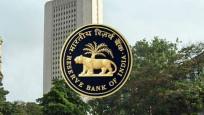 Hindistan Merkez Bankası politika faizini sabit tuttu