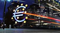 Euro Bölgesi 3. çeyrekte yüzde 0.2 büyüdü