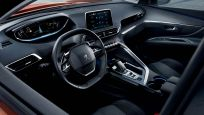 2019'da en çok satan SUV modelleri