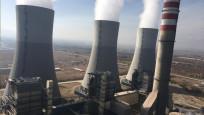 AK Partili ve CHP'li belediyelerden iklim deklarasyonu