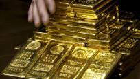 Altının gramı 273 lira