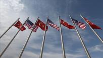 Lipovoy: ABD, Türkiye'ye karşı cephe alabilir
