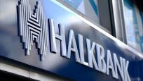Halkbank'ın özel statüde yargılanma talebi reddedildi