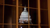 ABD Senatosu'nda Ermeni soykırımı tasarısı bir kez daha engellendi