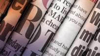Konda: Türkiye'nin %74'ü gazete okumuyor, internete güven artıyor