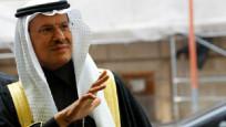 OPEC toplantısından karar çıkmadı