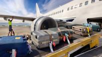 Uçakla seyahat edenler dikkat! Teminatlar değişti
