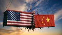 ABD'ye rağmen Dünya Bankası'ndan Çin'e kredi