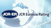 JCR, Türkiye'nin kredi notunu teyit etti