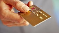 TESK: Kredi kartı borcundan dolayı 2,5 milyon kişi yasal takipte