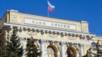 Fitch, Rusya için büyüme tahminlerini yükseltti