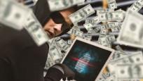 Finansal siber tehditler 2020'de artabilir