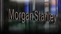 Morgan Stanley döviz opsiyon faaliyetlerini 3 yılda 2 katına çıkardı