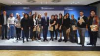 Garanti BBVA'nın 2019 sosyal girişimleri belli oldu