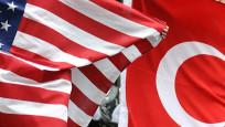ABD, Türkiye'nin sınır kapısı teklifine destek verdi