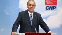 CHP'den Alman ARD'nin Atatürk yayınına kınama