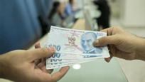 Asgari ücrette Türkiye Avrupa'da 22'nci sırada