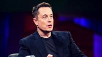 Elon Musk pedofili davasını kazandı
