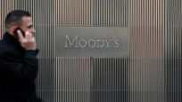 Moody's Türkiye'nin kredi notu ve görünümünde güncelleme yapmadı