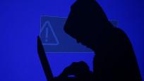 ABD'den, Rus hackerın yakalanması için tarihin en büyük ödülü
