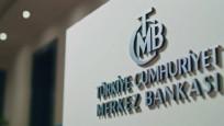 Merkez Bankası İstanbul'a taşınıyor