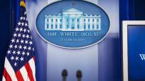 Beyaz Saray'dan azil oturumlarına katılmama kararı