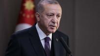 Erdoğan'dan Davutoğlu, Babacan ve Şimşek'e sert eleştiriler