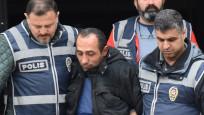 TSK, Ceren Özdemir'in katili hakkında 15 yıl önce rapor hazırlamış