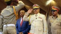 Libya'da General Hafter'e bağlı güçler Trablus'a yaklaştı