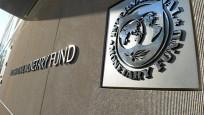 IMF'ten Ukrayna'ya 5.5 milyar dolar kredi