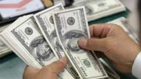 Dolar kritik haftaya hareketli başladı